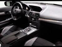 thumbnail image of Prior Design Mercedes E-Class Coupe