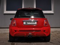 Prior-Design MINI Cooper S Bodykit, 6 of 14