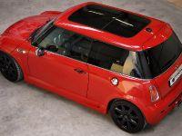thumbnail image of Prior-Design MINI Cooper S Bodykit