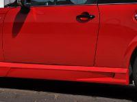 Prior-Design MINI Cooper S Bodykit, 14 of 14