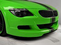 Prior Design PD550 BMW M6, 2 of 8