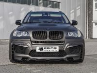 Prior-Design PD5X Widebody BMW X5 E70, 2 of 7
