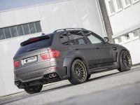 Prior-Design PD5X Widebody BMW X5 E70, 5 of 7