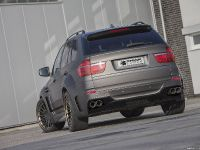 Prior-Design PD5X Widebody BMW X5 E70, 6 of 7