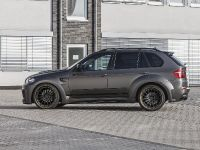 Prior-Design PD5X Widebody BMW X5 E70, 7 of 7
