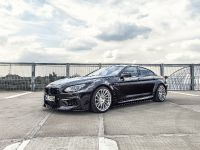 thumbnail image of Prior Design PD6XX BMW 6-Series Gran Coupe