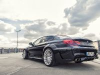 Prior Design PD6XX BMW 6-Series Gran Coupe, 2 of 12