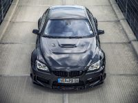 Prior Design PD6XX BMW 6-Series Gran Coupe, 4 of 12