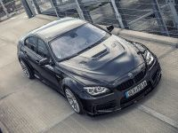 Prior Design PD6XX BMW 6-Series Gran Coupe, 5 of 12