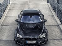 Prior Design PD6XX BMW 6-Series Gran Coupe, 6 of 12