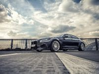 Prior Design PD6XX BMW 6-Series Gran Coupe, 7 of 12