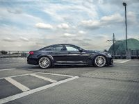 Prior Design PD6XX BMW 6-Series Gran Coupe, 8 of 12