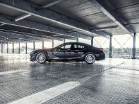 Prior Design PD6XX BMW 6-Series Gran Coupe, 10 of 12