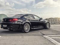 Prior Design PD6XX BMW 6-Series Gran Coupe, 12 of 12