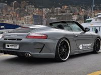 Prior-Design Porsche 996 PD3, 1 of 24
