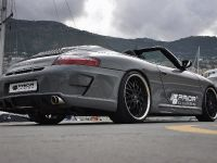 Prior-Design Porsche 996 PD3, 2 of 24
