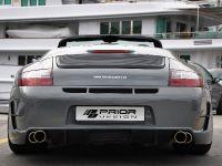 Prior-Design Porsche 996 PD3, 4 of 24