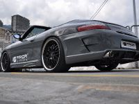 Prior-Design Porsche 996 PD3, 5 of 24