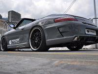 Prior-Design Porsche 996 PD3, 5 of 24