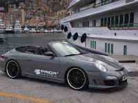 Prior-Design Porsche 996 PD3, 6 of 24