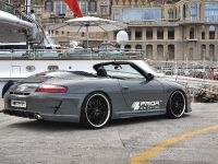 Prior-Design Porsche 996 PD3, 9 of 24