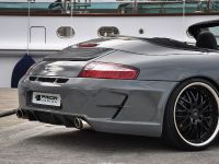Prior-Design Porsche 996 PD3, 10 of 24