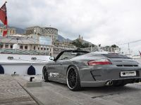 Prior-Design Porsche 996 PD3, 12 of 24