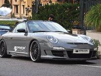 Prior-Design Porsche 996 PD3, 14 of 24
