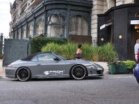 Prior-Design Porsche 996 PD3, 15 of 24
