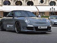 Prior-Design Porsche 996 PD3, 18 of 24