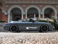 Prior-Design Porsche 996 PD3, 19 of 24