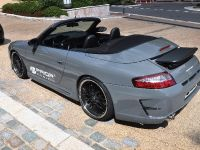 Prior-Design Porsche 996 PD3, 22 of 24