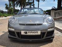 Prior-Design Porsche 996 PD3, 24 of 24