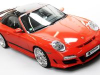 thumbnail image of Prior Design Porsche 996