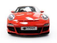 Prior Design Porsche 996, 3 of 16