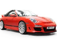 Prior Design Porsche 996, 4 of 16