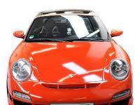 Prior Design Porsche 996, 5 of 16
