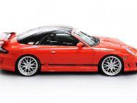 Prior Design Porsche 996, 6 of 16