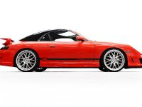 Prior Design Porsche 996, 7 of 16