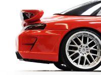 Prior Design Porsche 996, 9 of 16