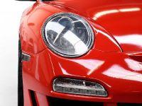 Prior Design Porsche 996, 10 of 16
