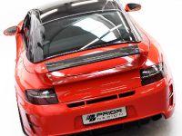 Prior Design Porsche 996, 11 of 16