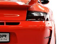 Prior Design Porsche 996, 12 of 16