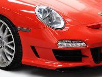 Prior Design Porsche 996, 13 of 16
