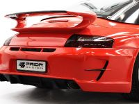 Prior Design Porsche 996, 14 of 16