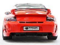 Prior Design Porsche 996, 15 of 16