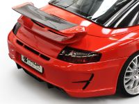 Prior Design Porsche 996, 16 of 16