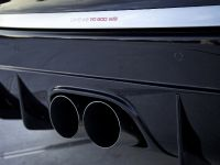 Prior Design Porsche Cayenne II Wide Body Kit, 10 of 10