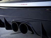 Prior Design Porsche Cayenne II Wide Body Kit, 10 of 10