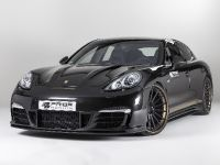 Prior-Design Porsche Panamera PRIOR600 , 1 of 8